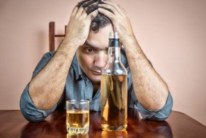 Alcohol-Drug-Detox-Programs